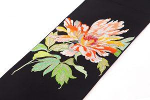 龍村平蔵製 袋帯「國色錦」のサブ1画像