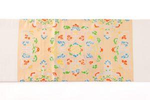 龍村平蔵製 袋帯「稜華文」のサブ3画像