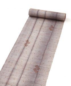 創作大島紬 さつま花織のメイン画像