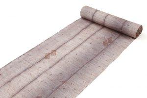 創作大島紬 さつま花織のサブ1画像