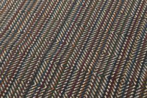 伊兵織 単衣帯のサブ1画像
