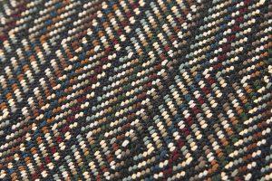 伊兵織 単衣帯のサブ2画像