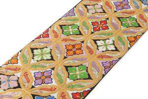 龍村美術織物製 袋帯のサブ1画像
