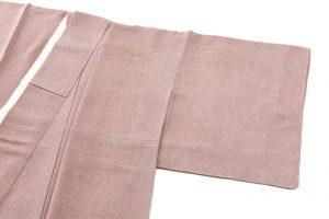熊谷好博子作 色留袖のサブ1画像