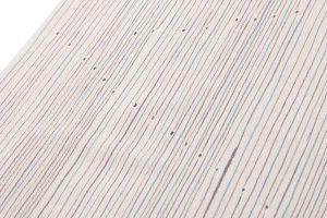 工芸きもの野口製 小紋のサブ2画像