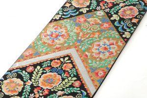 川島織物製 袋帯のサブ1画像