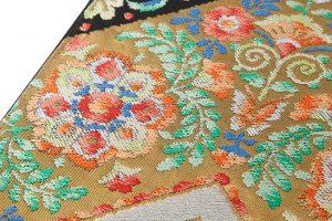 川島織物製 袋帯のサブ2画像