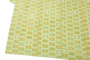 志ま亀製 小紋のサブ2画像