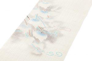 木原 明作 夏名古屋帯地のサブ2画像