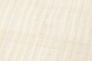 木原 明作 夏名古屋帯地のサブ5画像