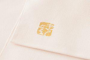 細見華岳作 本爪織八寸名古帯のサブ6画像