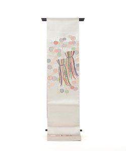 洛風林製 袋帯地のメイン画像