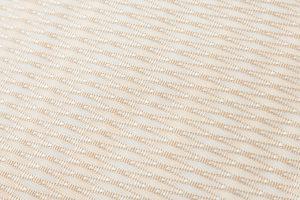 北村武資作 袋帯 繧繝錦「魚々子縞(ななこじま)」のサブ2画像