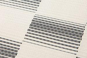 細見華岳作 本爪織名古屋帯のサブ2画像