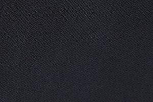 菊池洋守作 八丈織 のサブ5画像