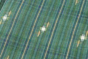 新垣幸子作 八重山上布のサブ3画像