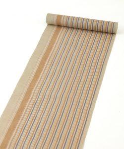 宮古麻織 着尺のメイン画像