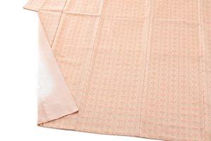 与那国花織紬着物のサブ3画像
