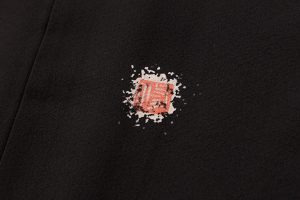 坂井修作 留袖地のサブ5画像