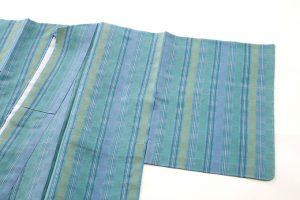 ルバース・ミヤヒラ吟子作 首里花倉織のサブ1画像