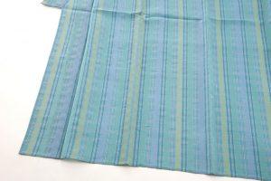 ルバース・ミヤヒラ吟子作 首里花倉織のサブ2画像