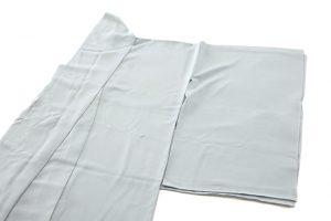 柿本市郎作 本加賀友禅色留袖地「牡丹に梅」のサブ1画像