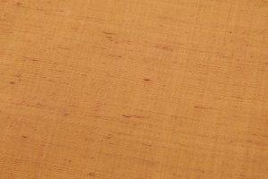 山下めゆ作 本場黄八丈 着物のサブ3画像