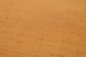 山下めゆ作 本場黄八丈 着物のサブ4画像