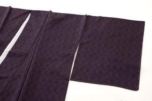 大城永光織物工房作  南風原花織(花倉織)のサブ1画像