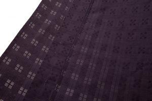 大城永光織物工房作  南風原花織(花倉織)のサブ3画像