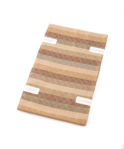 伊兵織 単衣帯のメイン画像