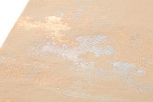 龍村平蔵製 袋帯「しのぶはら」のサブ2画像