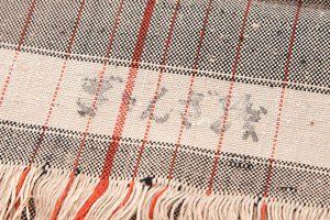 ざざんざ織 着尺のサブ4画像
