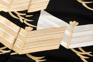 野村静江作 留袖のサブ3画像