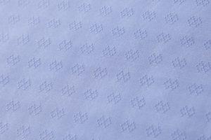 人間国宝 宮平初子作 首里花織紬 着尺のサブ2画像