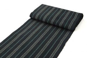 伊兵衛織 着尺のサブ1画像