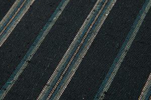 伊兵衛織 着尺のサブ2画像
