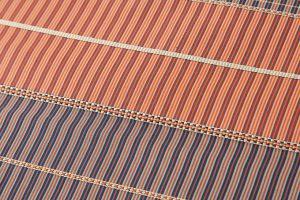 龍村平蔵摸 袋帯「名物青木間道」のサブ2画像