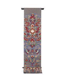 おび弘製 袋帯のメイン画像