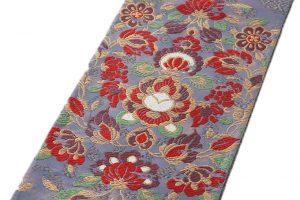 おび弘製 袋帯のサブ1画像
