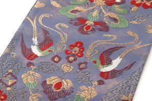 おび弘製 袋帯のサブ2画像
