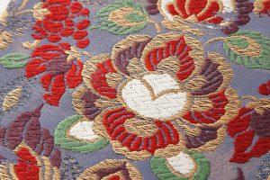 おび弘製 袋帯のサブ3画像