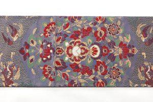 おび弘製 袋帯のサブ4画像