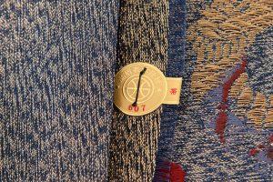 おび弘製 袋帯のサブ5画像