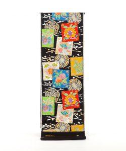 北尾織物匠製 袋帯地のメイン画像