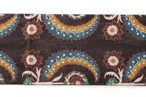 帯屋捨松製 袋帯のサブ4画像