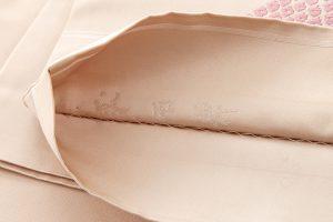 洛風林製 袋帯のサブ5画像
