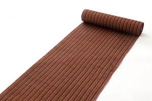 ざざんざ織 着尺のサブ1画像