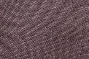 誉田屋源兵衛製 紙布単衣付下げのサブ4画像