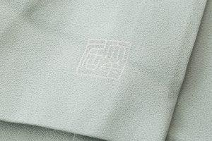 染繍工芸 大羊居製 訪問着のサブ6画像